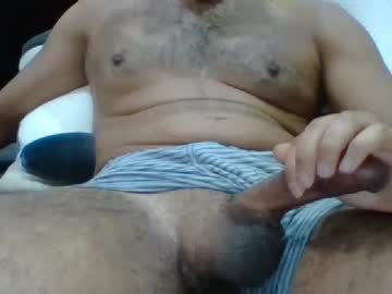 [22-04-20] lord3133 record private show from Chaturbate.com