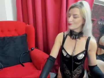 [10-12-20] taylor_ann_ private show from Chaturbate.com