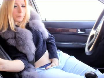 [22-02-21] vickywanks private show from Chaturbate.com