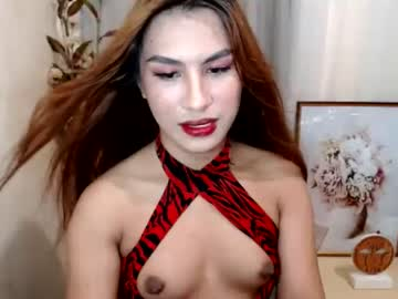 [10-05-21] xlovelyjanex private sex show from Chaturbate.com