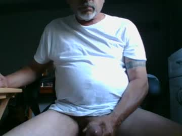 [28-09-21] cockforshow8 record private from Chaturbate