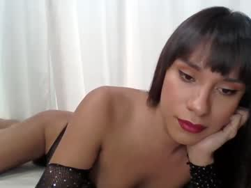 [22-04-21] ninna_and_rio record blowjob video from Chaturbate