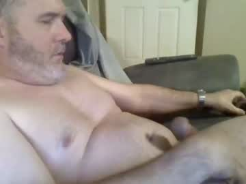 [06-11-20] mg2004gus chaturbate private show