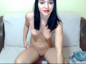 [02-11-20] clynthya record private show video from Chaturbate