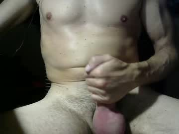 [09-07-20] armpitiover record private show video from Chaturbate.com