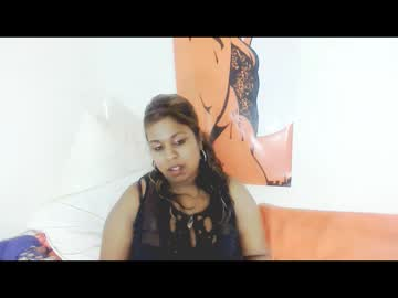 [28-01-21] crazy_indian4u private sex show from Chaturbate