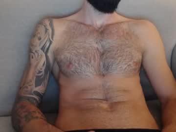 [22-08-21] cuteeboy chaturbate video