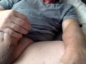 [20-01-21] motownrocker blowjob video