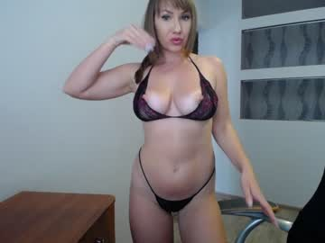 [13-09-21] pakipussy private show from Chaturbate