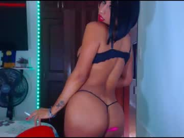 [03-05-21] sexysaradoll cam video from Chaturbate