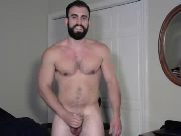 [10-07-21] wannaplay1025 chaturbate webcam show
