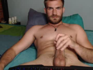 [21-08-21] 10in_deluxe record show with cum from Chaturbate.com