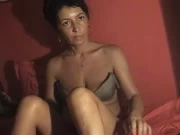 [10-08-21] tonyats private XXX video from Chaturbate.com