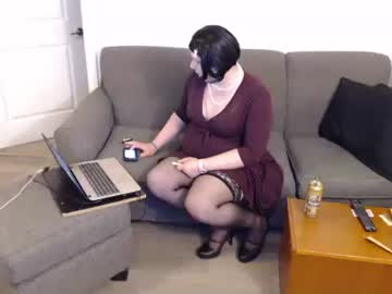 [29-04-20] 0sometimessarah0 chaturbate private