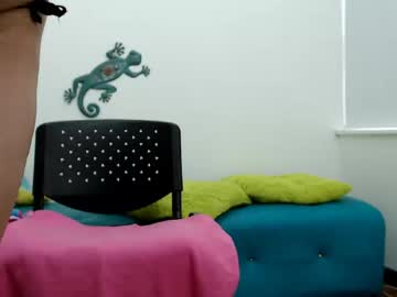 [16-03-20] sexyjesie record video with toys from Chaturbate.com