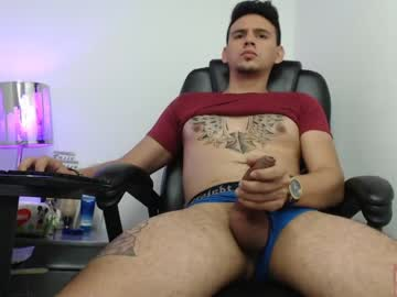 [29-08-20] boyshot_sweet1 record private webcam from Chaturbate