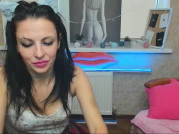 [16-12-20] kellywox nude