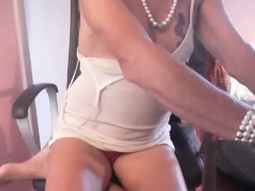 [04-02-21] cummaddict chaturbate webcam video