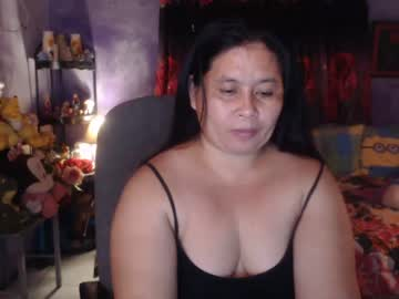 [14-08-20] sweet_love_joy private show video from Chaturbate