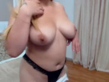 [02-08-21] hanaandnegra private XXX video from Chaturbate.com