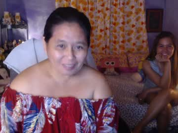 [23-09-20] sweet_love_joy record private show from Chaturbate