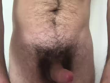 [28-03-20] 0adulto premium show video from Chaturbate.com