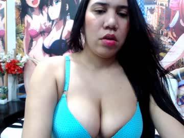 [10-07-20] bellataylorrr record blowjob video from Chaturbate