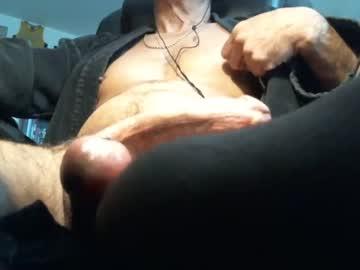 [16-10-21] blk_nthick record private webcam