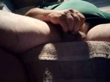 [29-07-21] docblaze07 record show with toys from Chaturbate