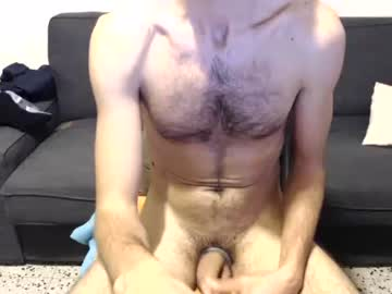 [22-05-20] 00jeezy00 record video with dildo from Chaturbate