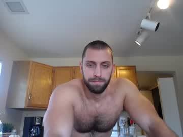 Here2please6969 RealMrSmith's Profile