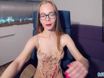 [24-09-20] ashley_si chaturbate cam video