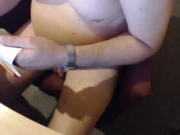 [07-06-21] destelp record cam video from Chaturbate.com
