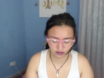 [22-01-21] sweet__violeta record public show video from Chaturbate