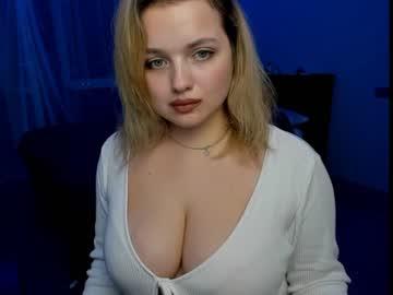 Crystalparis Sex Camgirl