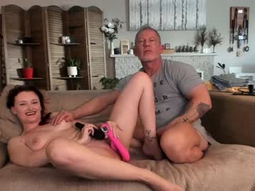 [11-07-21] eager2pleeez chaturbate show with toys