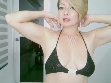 [16-06-21] sussy_crystal chaturbate toying record