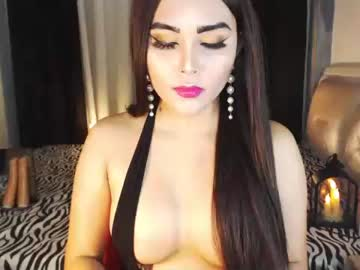 [22-04-21] queenangeldom record webcam video