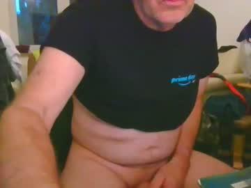 [03-08-21] daddytom4u webcam show from Chaturbate.com