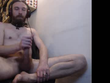[18-01-20] justcharleshere chaturbate show with toys