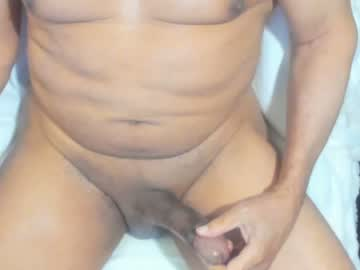 [12-08-20] rodplaying chaturbate video with dildo