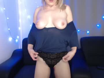 [11-06-21] cameldoll private XXX video from Chaturbate.com