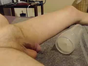 [20-04-21] softiesex public show from Chaturbate