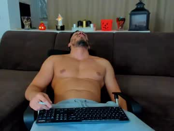[01-11-20] aidanhunk chaturbate webcam video
