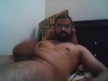 [07-10-20] hydboyisback chaturbate webcam video