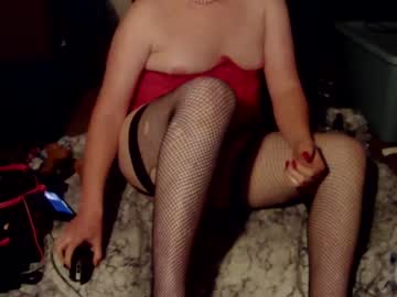 [01-07-20] insatiableanal private from Chaturbate