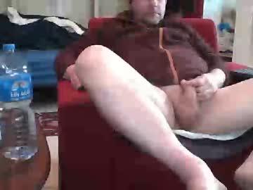 [17-02-20] dadywantyou webcam video