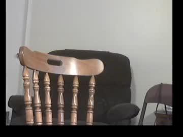 [17-04-21] ital25usa record public webcam video