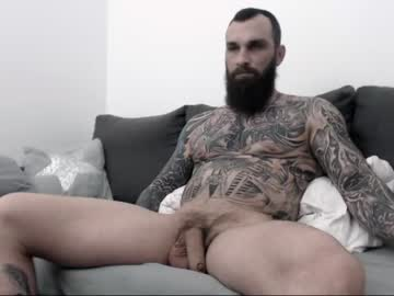 [22-03-21] masterbigcock25 private show from Chaturbate