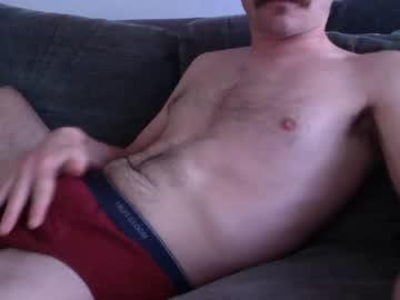 [14-07-20] 09581891 webcam show